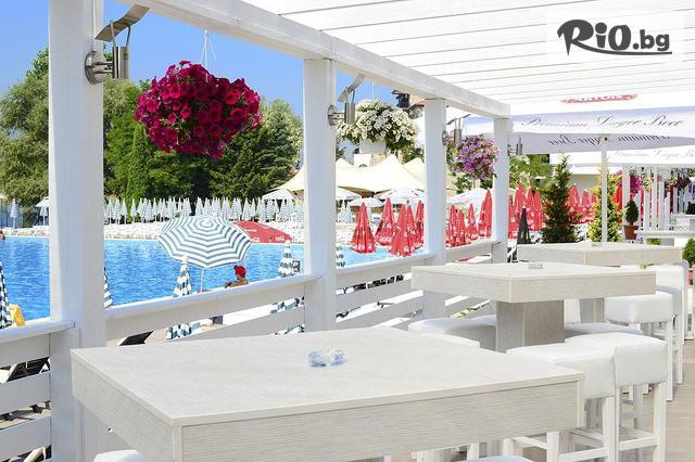 RIU Pravets Golf & SPA Resort Галерия #9
