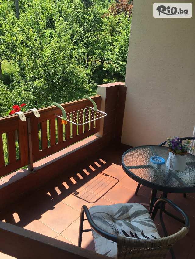 Къща за гости Почивка Галерия #19