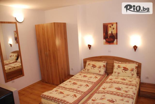 Къща за гости Виен 3* Галерия #13