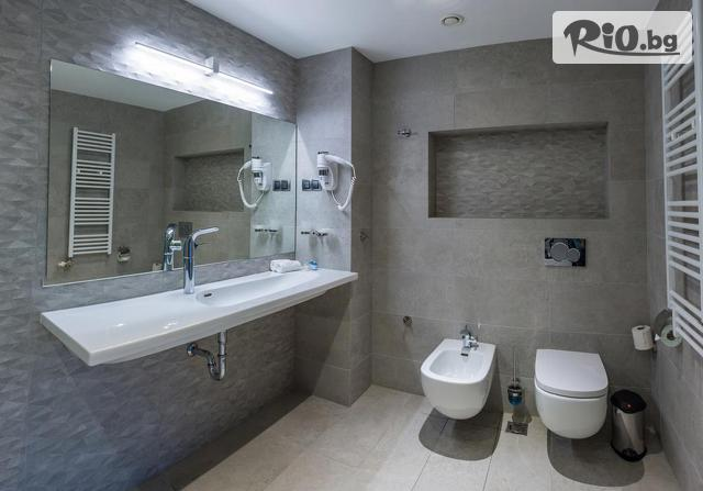 Хотел & Релакс зона Катлея 3* Галерия #13