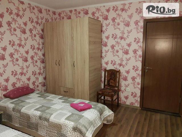 Къща за гости Катерина Галерия #20