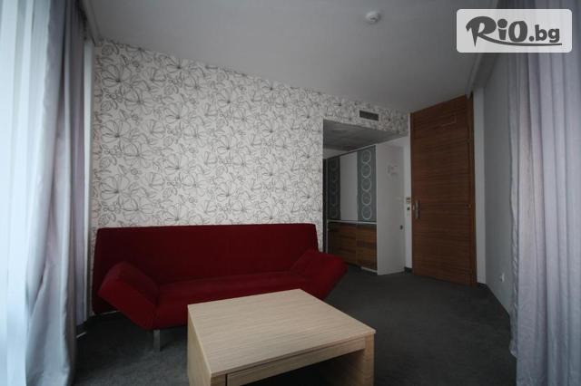 Хотел Синя Ривиера Галерия #14