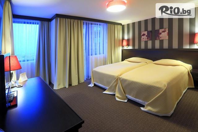Хотел Роял Парк 4* Галерия #7