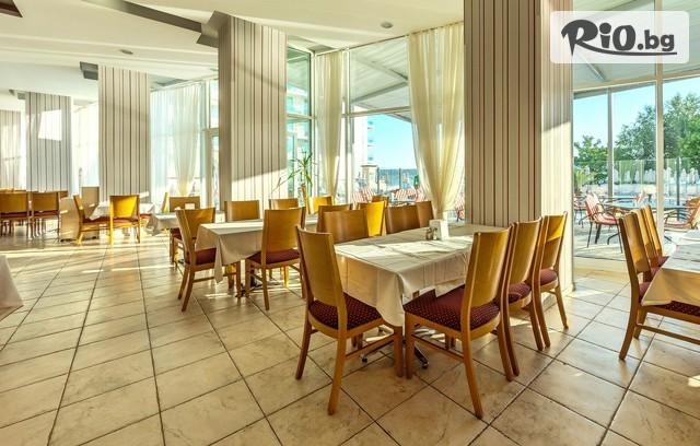 Хотел Феста Панорама 4* Галерия #14