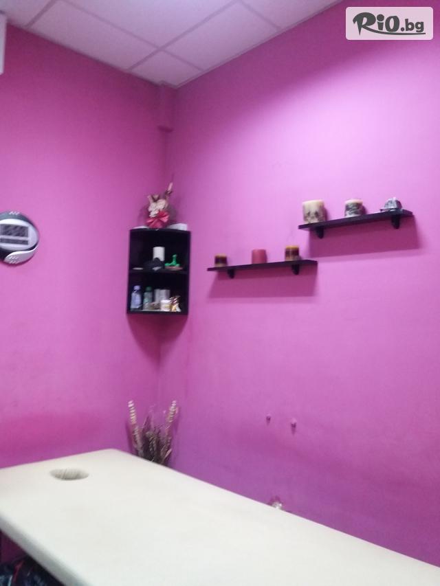Соларно студио Какао Галерия #3