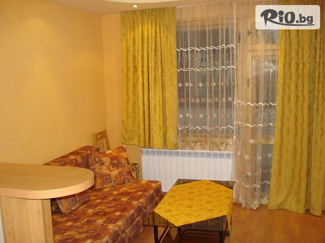 Хотел Роял Галерия #12