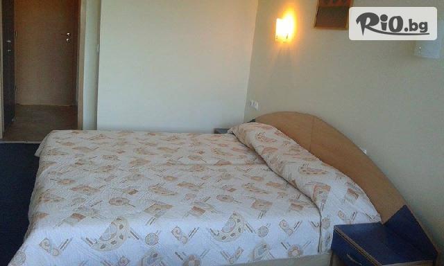 Семеен хотел Ариана Галерия #17