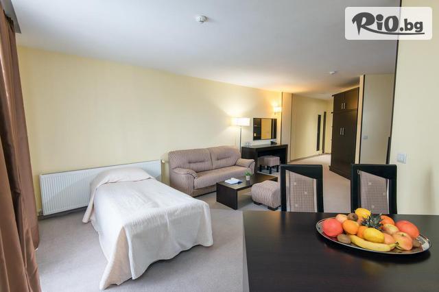 Хотел Bellevue SKI & SPA 4* Галерия #21