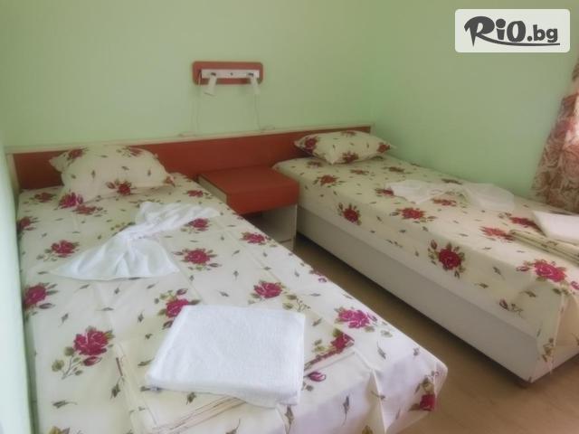 Хотел Анкор Галерия #11