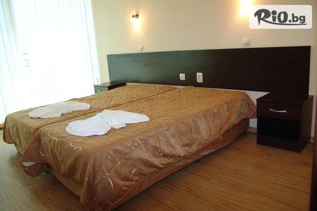 Хотел Серенити Галерия #12