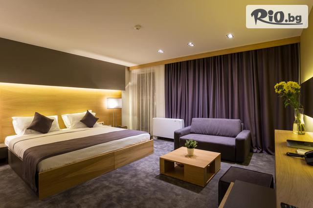Rilets Resort & Spa 4* Галерия #17