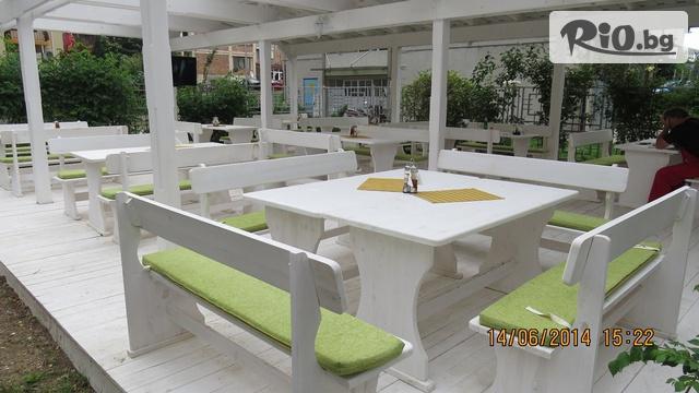 Хотел Стела Галерия #11