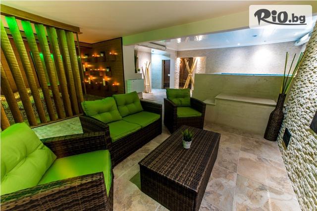 Хотел Аризона Галерия #32