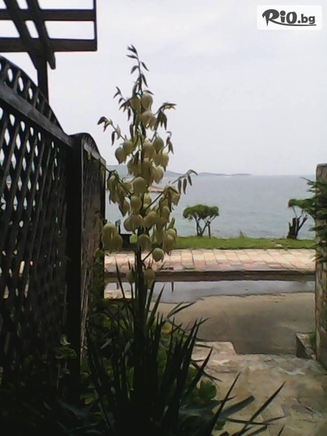 Хотел Диана Галерия снимка №3