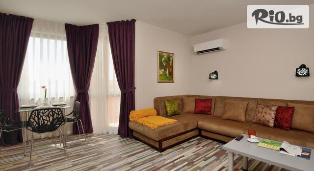 Хотел Hello Hissar Галерия #10