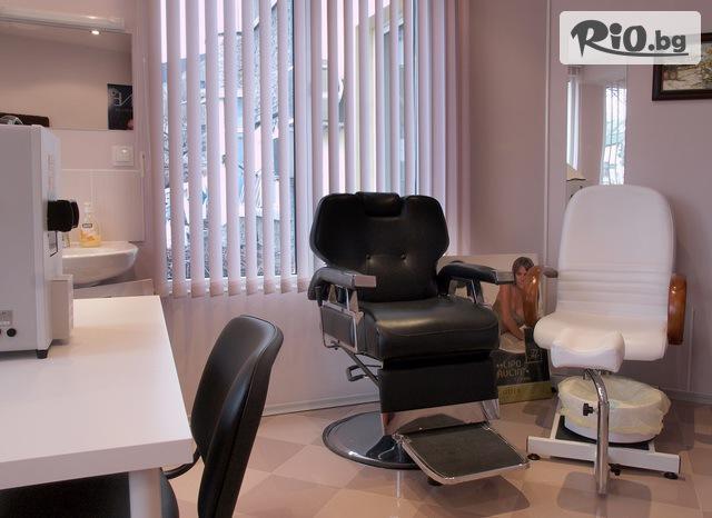 Медико-козметичен център Енигма Галерия #15