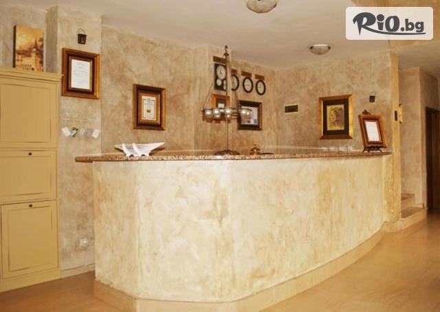 Хотел Александър Палас 3* Галерия #1