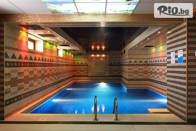 Хотел Бона Вита Галерия #21
