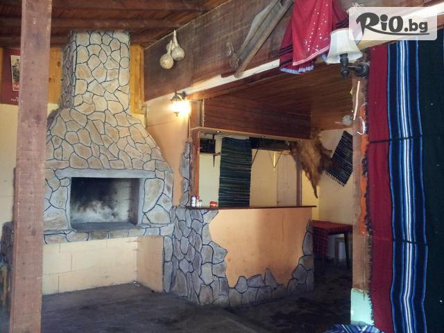 Вилно селище Уют в Цигов чарк Галерия #9