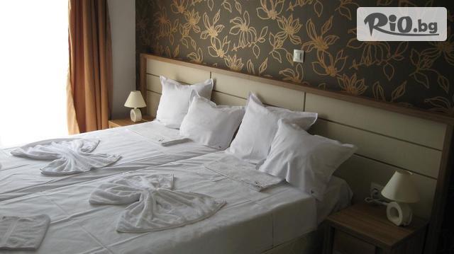 Хотел Коста Булгара 3* Галерия #23