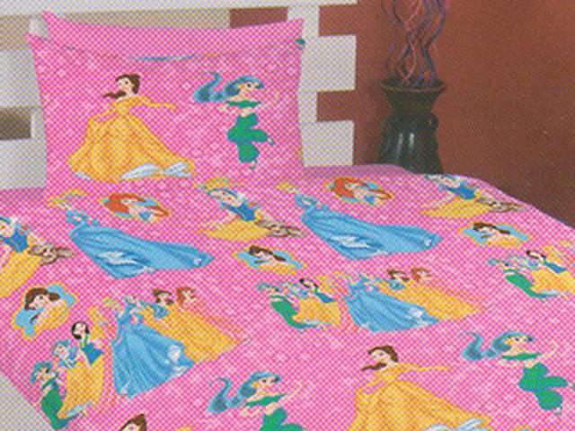 Пройзводство на спално бельо Галерия #6