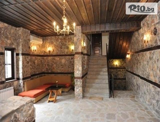Хотел Славова Крепост 3* Галерия #16