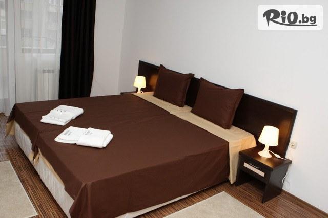 Хотел Централ 3* Галерия #16