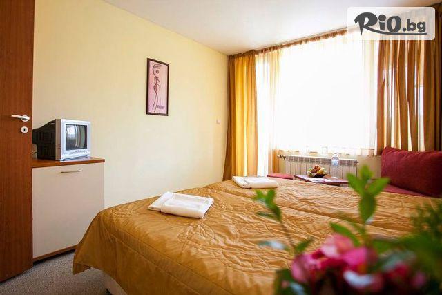 Хотелски комплекс Релакс КООП Галерия #21