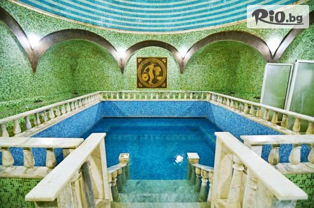 Хотел Рим Галерия #14