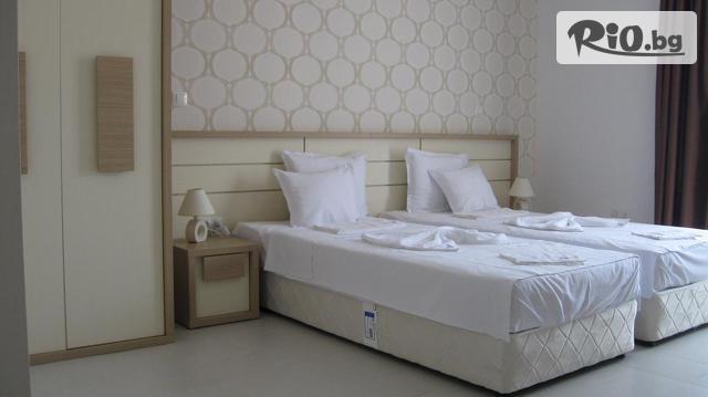 Хотел Коста Булгара 3* Галерия #21
