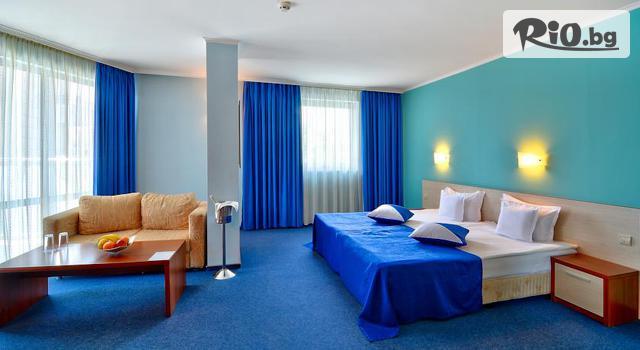 Хотел Аква 4* Галерия #10