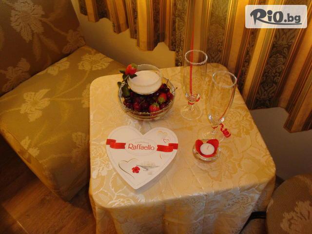 Хотел Колор Галерия #17