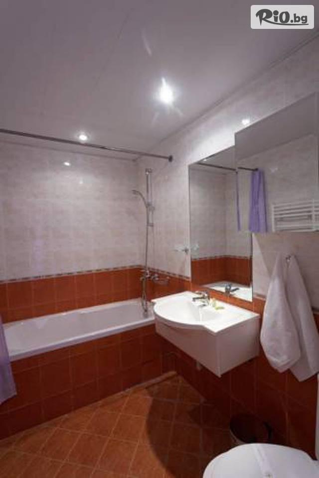 Хотел Плиска 3* Галерия #21