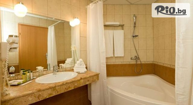 Хотел Apollo SPA Resort Галерия #15