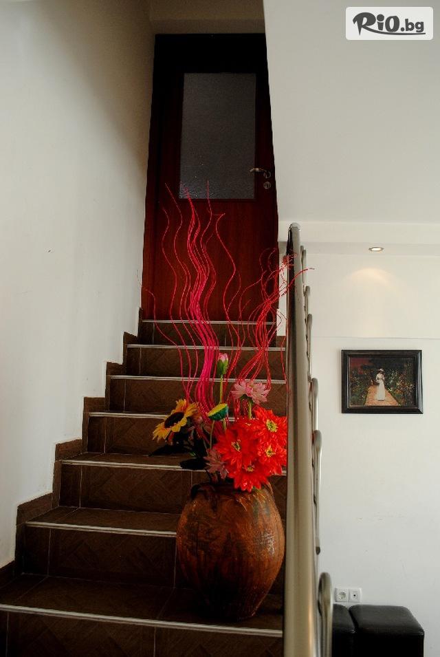 Къща за гости При Златка Галерия #20