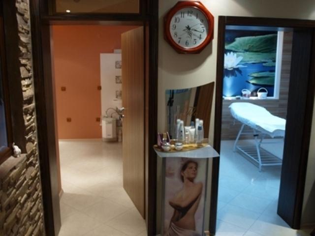 Медико-козметичен център Енигма Галерия #4