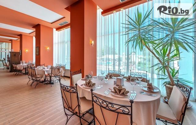 Хотел Феста Панорама 4* Галерия #16