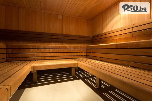 Ruskovets Resort &Thermal Галерия #14