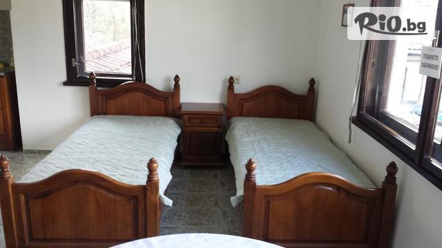 Хотел Света гора Галерия #19