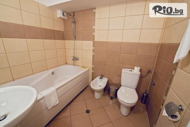 Семеен хотел Гран Иван Галерия снимка №1