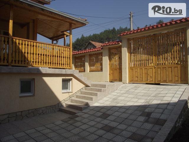Къща за гости При Златка Галерия #4