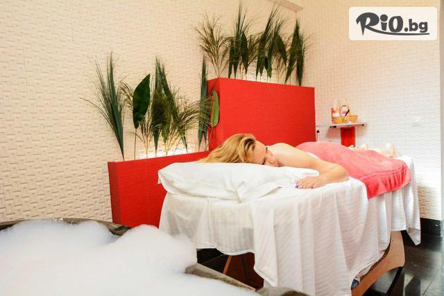 Спа хотел Двореца Галерия #26