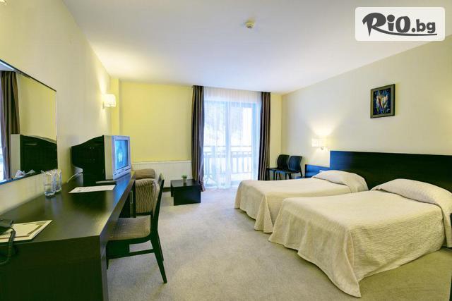 Хотел Bellevue SKI & SPA 4* Галерия #26