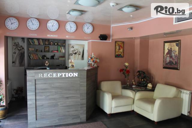 Хотел St. George 3* Галерия #14