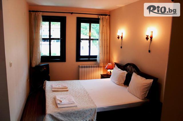 Хотел Славова Крепост 3* Галерия #11