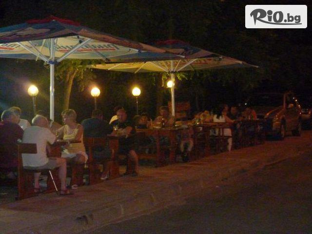 Хотел Пловдив Галерия #4