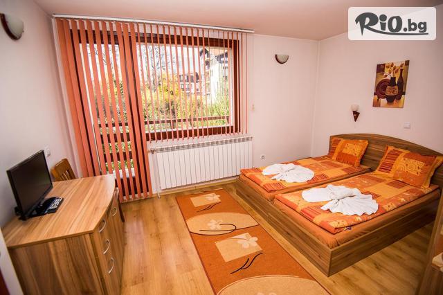 Къща за гости Виен Галерия #22