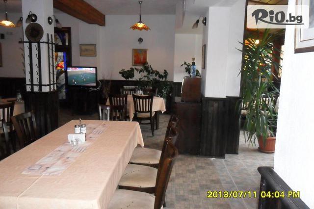 Хотел Прим Галерия #14