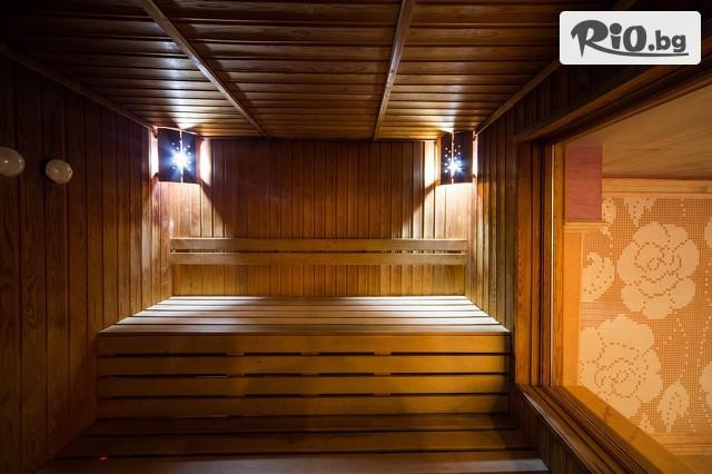 Хотел клуб Централ 4* Галерия #25