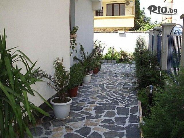 Къща за гости Демира Галерия снимка №3
